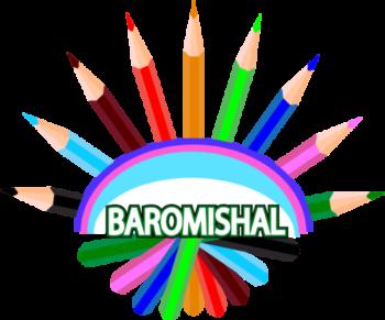 Baromishal
