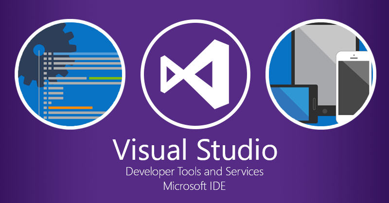 VisualStudioHeader