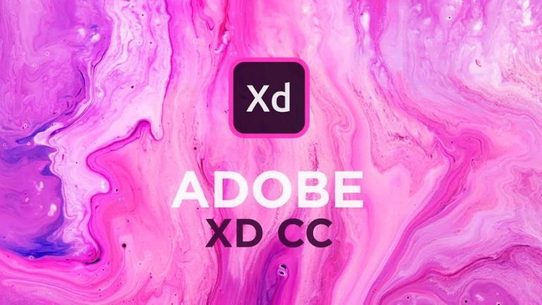 ADOBE-XD-CC-2019
