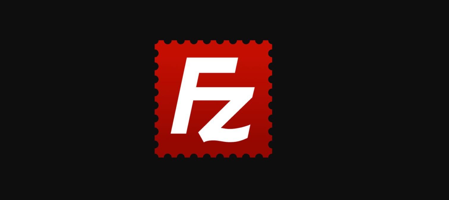 FileZilla Pro Pre-Activated