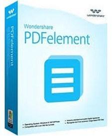 PDFelementPro