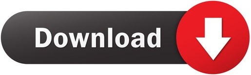 download_button-2