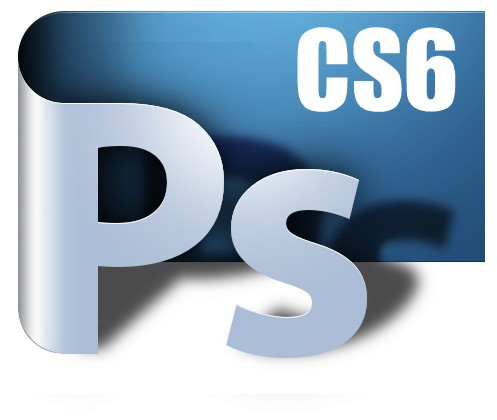 phcs6
