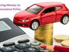 Saving-Money-on-Your-Car-Insurance-Policy