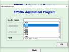 Epson L132