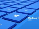 Windows 10 update version 2004 iso download