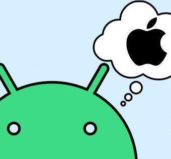 android-widgets-ios
