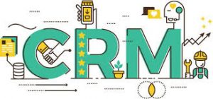 You Think You Know CRM Software?