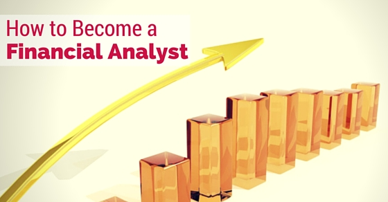 how-become-financial-analyst