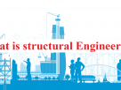 What is structural Engineering