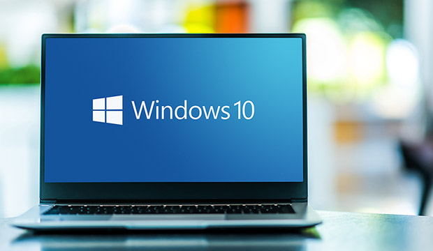 Microsoft Sets 2025 End Date for Windows 10 Support