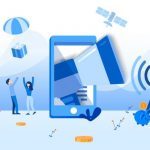6 Importance of IoT in Telecom Industry